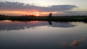 Fluss-Meditation @ M - 4. Etage LBA | Düsseldorf | Nordrhein-Westfalen | Deutschland