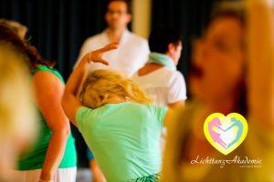 Feel Free Dance @ M - 2.Etage LBA | Düsseldorf | Nordrhein-Westfalen | Deutschland