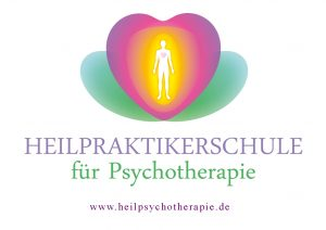 HP Themenabend für alle @ S - 2. Etage LBA | Düsseldorf | Nordrhein-Westfalen | Deutschland