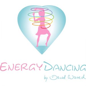 Energy Dancing: Surprise @ M - 2. Etage LBA